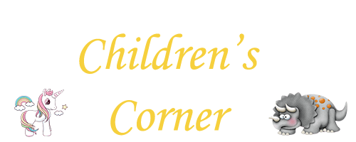 Children's Corner In Home Daycare – Fullerton, Brea, La Habra, Yorba Linda, Placentia